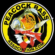 Peacock Bass Association