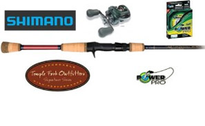 Buy Specialty Tackle